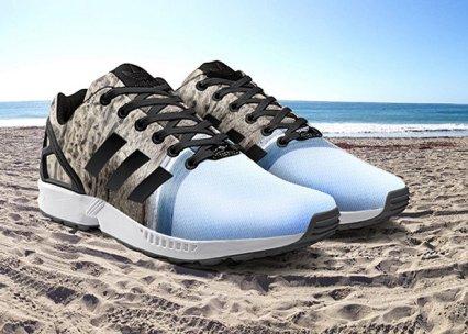 adidasshoes-zxflux-3-unpocogeek.com