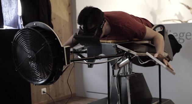 birdly-oculus-rift-unpocogeek.com