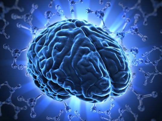 Combatir enfermedades cerebrales con implantes electronicos