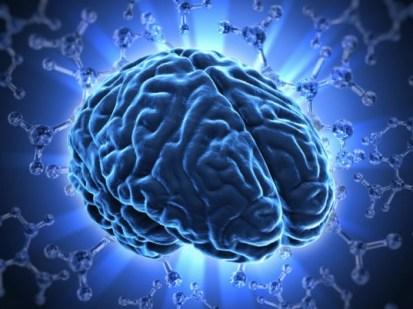 darpa-subnet-implantes-cerebrales-f-unpocogeek.com