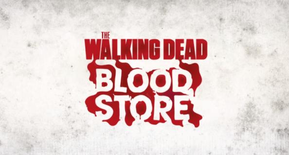 dona-sangre-consigue-merchandising-walking-dead-unpocogeek.com