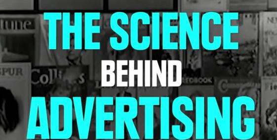 la-ciencia-detras-de-la-publicidad-unpocogeek.com