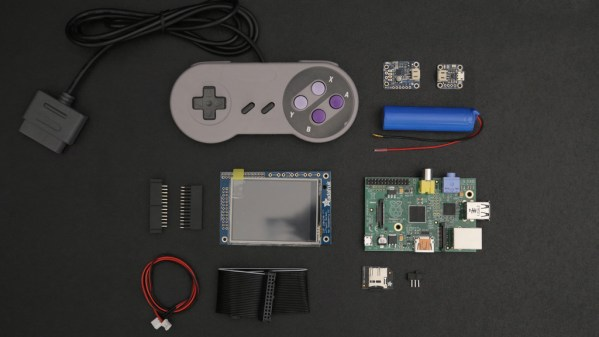gameboy-raspberry-pi-unpocogeek.com