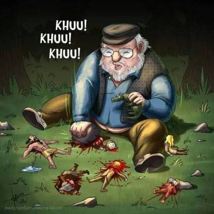 khu-khu-todas-las-muertes-en-game-of-thrones-unpocogeek.com