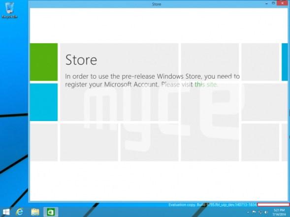 windows-9-threshold-aplicaciones-en-ventanas-unpocogeek.com
