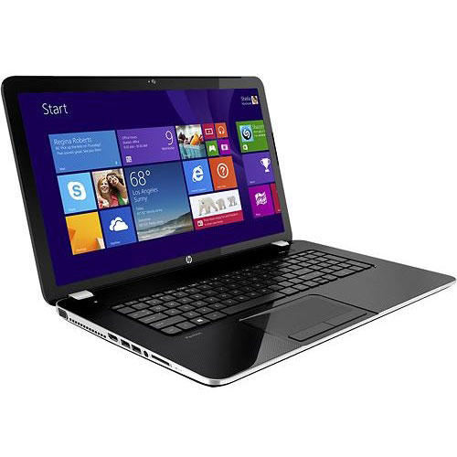 hp-windows-8-cheap-notebooks-unpocogeek.com