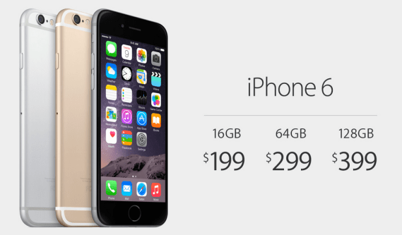 iphone_6_prices_-_unpocogeek_com