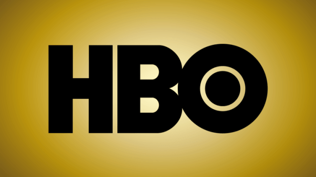 hbo-go-streaming-unpocogeek.com