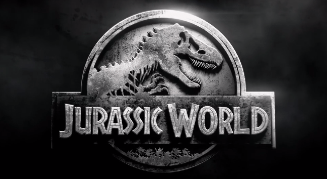 Jurassic World   Trailer Premiere Thursday November 27  HD_unpocogeek.com