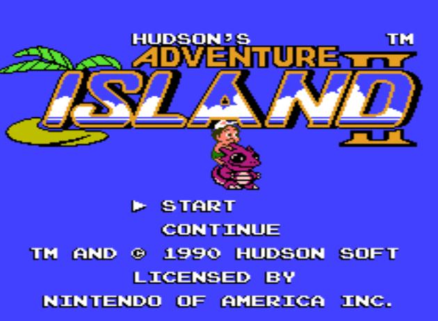 Juega la saga Islander desde tu navegador web