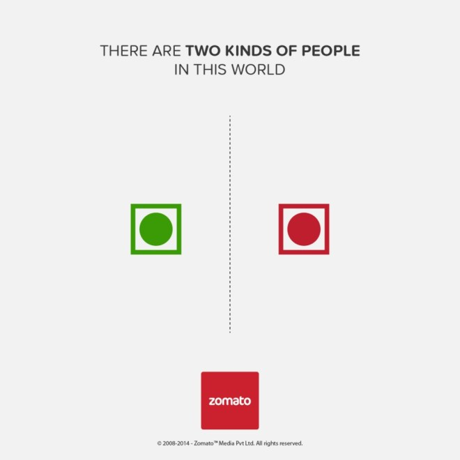 two-kinds-of-people-in-this-world-16
