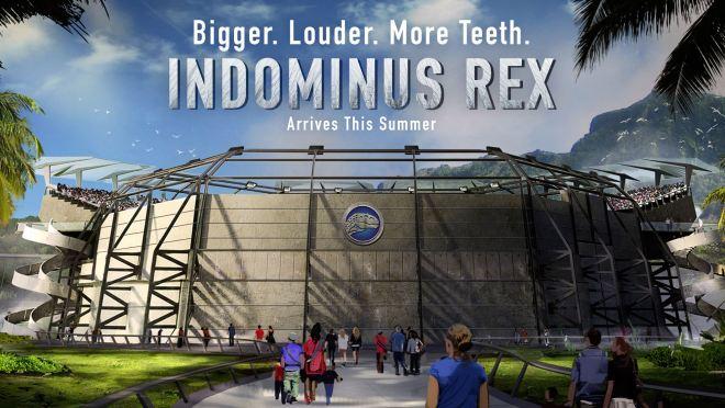 jurassic-world-indominus-rex-poster_unpocogeek.com
