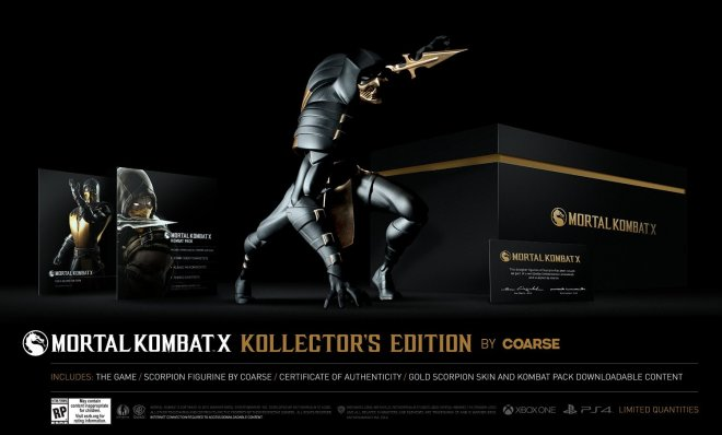 mortal_kombat_x_kollectors_edition_coarse_bundle_unpocogeek.com