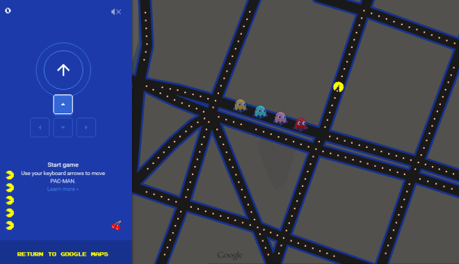 pac-man_google_maps_play_unpocogeek.com