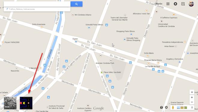 pac-man_google_maps_unpocogeek.com