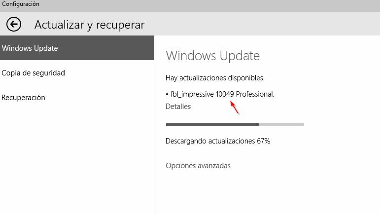"""Ya podemos probar """"Spartan"""" el nuevo navegador de Microsoft"""