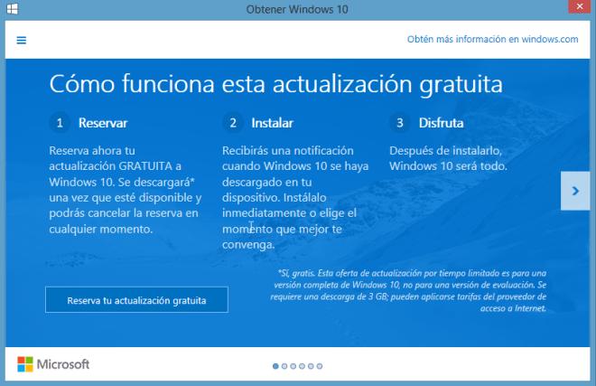 windows 10 actualizacion gratuita_unpocogeek.com
