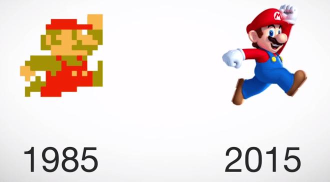 personajes_de_videojuegos_antes_y_ahora_unpocogeek.com