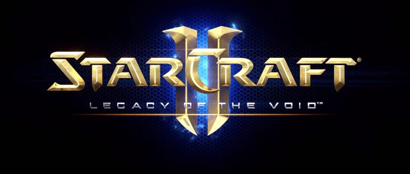 StarCraft 2: Legacy of The Void ya tiene fecha de lanzamiento