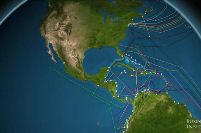 los_cables_que_nos_conectan_A_internet_mapa_unpocogeek.com