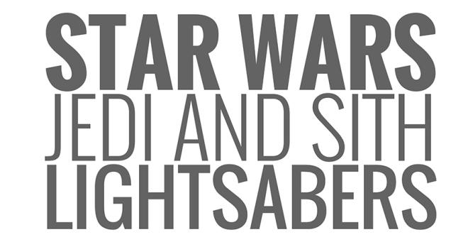 sables_laser_en_star_wars_f_unpocogeek.com.jpg
