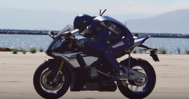 motobot_robot_de_yamaha_motociclista_unpocogeek.com