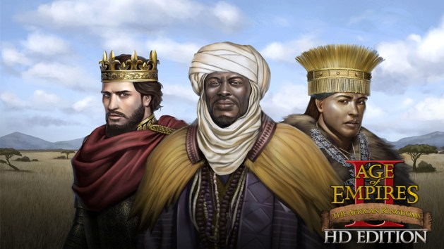 age_of_empires_african_kingdoms_unpocogeek.com