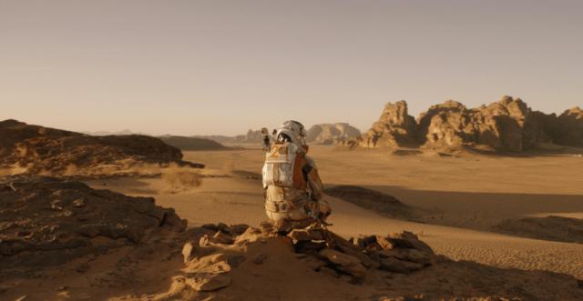 NASA_actividades_escolares_para_colonizar_marte_unpocogeek_com