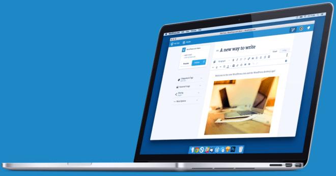 WordPress_com_-_A_control_panel_for_your_desktop_unpocogeek_com
