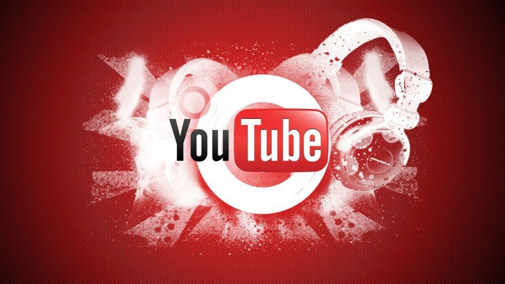 Los 10 videos más vistos de YouTube de todos los tiempos