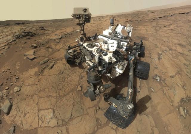 curiosity_mars_rover_unpocogeek.com
