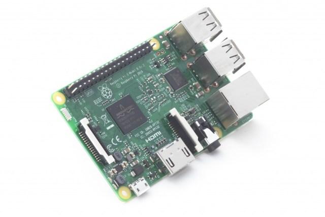 raspberry_pi_3_nuevo_modelo_unpocogeek.com