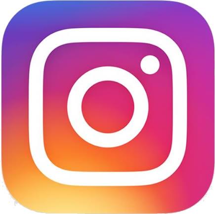 Instagram presenta nuevo logo y diseño en sus apps