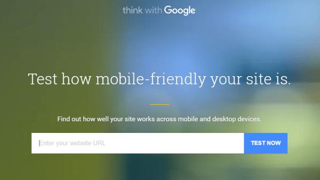 testmysite_google_tool_unpocogeek.com