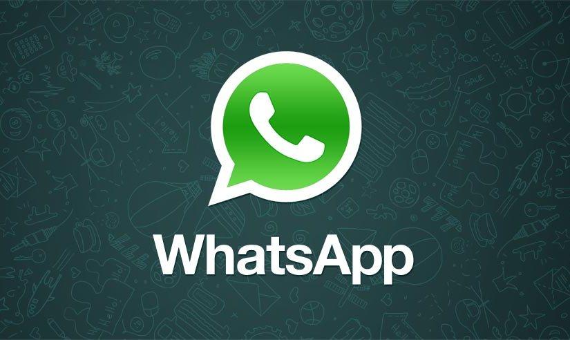 WhatsApp comenzará a mostrar publicidad