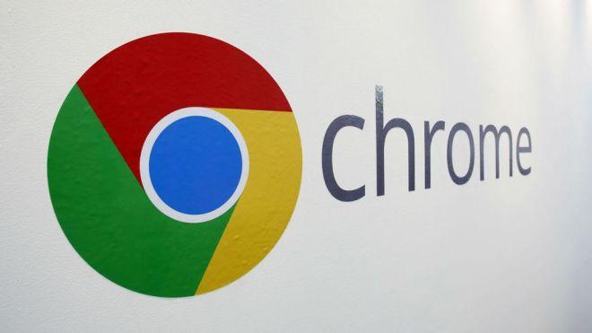 Chrome 56 nuevas funciones de seguridad