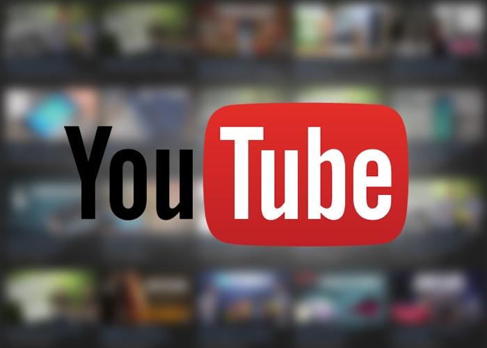 Usuarios de YouTube ya ven más de mil millones de horas diarias de contenido