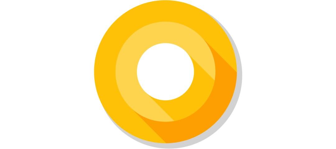 Android O, primera versión para desarrolladores de lo próximo de Google