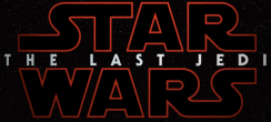 Star Wars: The Last Jedi, primer trailer