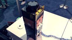 Space X lanzará una cámara de realidad virtual al espacio
