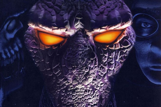 Starcraft anthology gratis