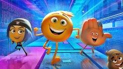 The Emoji Movie, primer trailer oficial