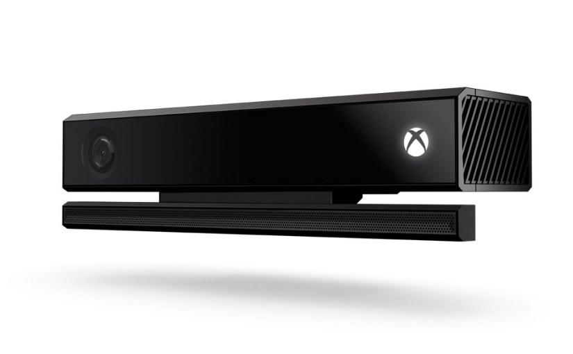 Microsoft deja de fabricar el accesorio Kinect