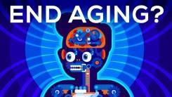 ¿Por qué envejecemos? ¿Deberíamos dejar de hacerlo?