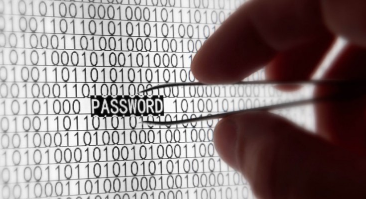 Passprotect, extensión para Chrome que te avisa si tu contraseña fue hackeada
