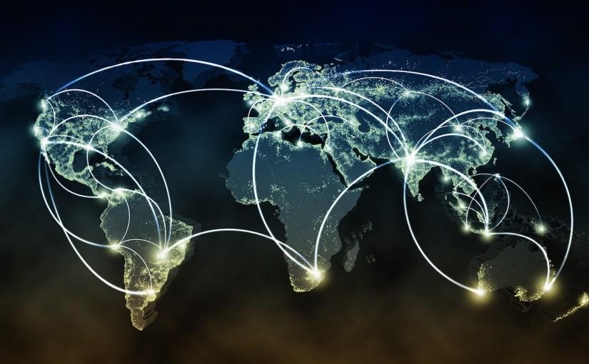 Facebook invierte en un cable submarino para conectar a Argentina y otros países de la región