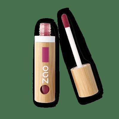 Encre à Lèvres – 440 Rouge Tango