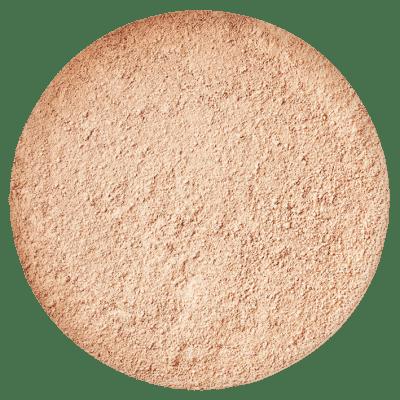 Mineral Silk – Poudre Libre Minéral – Beige Clair 501