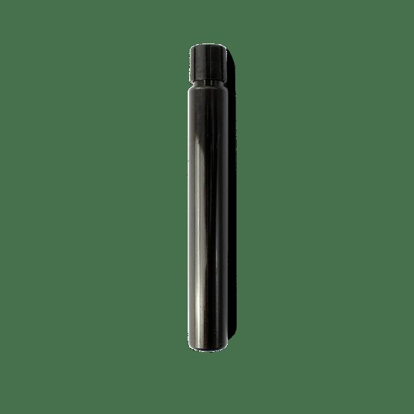 Recharge Mascara Volume & gainage