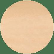 Correcteur de Teint et Anti-cernes – 492 Beige Clair